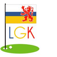 Limburgse Golf Kampioenschappen