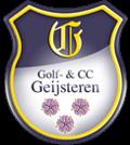 Logo_Deelnemer_Geijsteren
