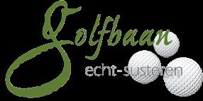 Logo_Deelnemer_Echt-Susteren