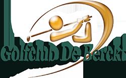 Golfclub_De_Berckt